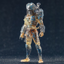 HIYAToys 1/18 Scale Water Emergence Jungle Hunter Predator Flexible Figure