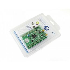 STM32F3DISCOVERY STM32 Discovery STM32F303VCT6 ARM Cortex-M4 Development Board