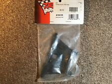 Traxxas shock tower (rear) 3638