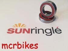 SUN RINGLE BLACK FLAG / CHARGER FRONT WHEEL HUB BEARING KIT CRO-MO STEEL
