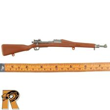 WWII Infantry - Rifle - 1/6 Scale - SOW Action Figures