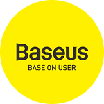 Baseus Direct Store