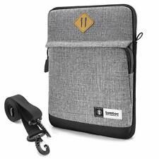 2018 Apple iPad Pro 11 Shoulder Bag Sleeve Case Tough Anti Drop Corner Protector