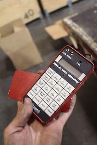 Quest Micro-15 Permissible Noise Dosimeter