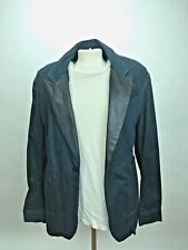 LEVIS RED LVC RARE JACKET NWT TAILORED CASUAL/FORMAL XL
