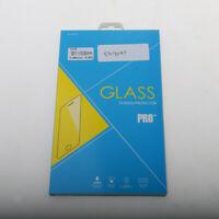 Smart Watch Film de protection en verre trempé pour une montre diaphragme