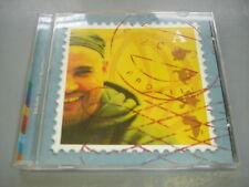 ABDELLI Among brothers CD