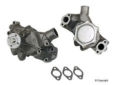 WD Express 112 09037 630 New Water Pump