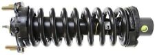 Suspension Strut and Coil Spring Assembly Front Left fits 05-06 Jeep Liberty