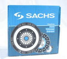 Sachs Kupplungssatz für Audi Seat Skoda VW 3000970062