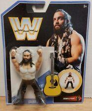 WWE Super stars Elias Mayhem Mattel 2019 072220DBT