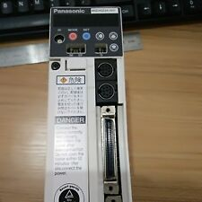 10pc Panasonic TH246CE Hour Meter 5 digit 9999.9hr AC110V 50//60Hz CE Japan EMS
