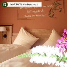 Bayerischer Wald 3 Tage Furth im Wald Kurzurlaub Hotel Fellner Reise-Gutschein