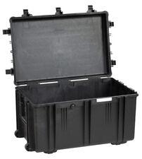Explorer Cases 7641 Black 860x560x460
