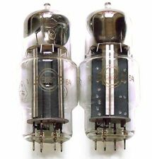 2x  5C8S Rectifier Svetlana tubes  New,Old Stock