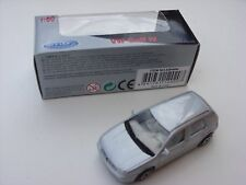 Welly 1:60 Special Collection: VW GOLF IV