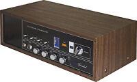 "AM-CB Transceiver SBE-11CB ""Trinidad"" 23 channels, 0.005% FT, 5 Watts"