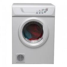 Euromaid  DE6KG 6 kg capacity Auto sensor Dryer