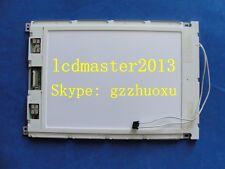 DMF50260NFU-FW-8 DMF50260NFU-FW-2 EDMGPS1W5F Original 9.4 inch 640*480 LCD Panel