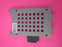 NEW GENUINE Dell Studio 1735 1737 HDD Hard Drive Caddy X048C