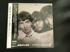 The Beatles-Youngblood.cd