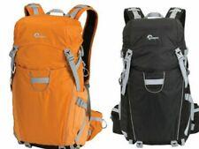 Lowepro Photo Sport 200 AW Backpack Bag Digital Camera DSLR Canon Nikon Sony NEW