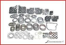 Engrenage-überholsatz Kit de réparation volvo transmission automatique aw55-50sn 55-40