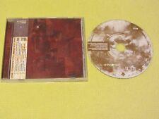 The Cinematic Orchestra Remixes CD Album Electronic Downtempo Dance MINT