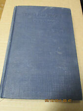 "* * 1913/1919. ""English Prose"". Roe/Elliott. For the Art of Writing."