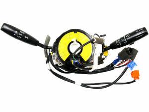 For 2001 Kia Sephia Turn Signal Switch SMP 48759CW