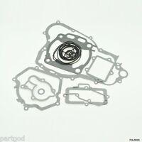 new Complete engine Gasket Kit Set For 1999-2006 YAMAHA YZ250 YZ 250  FG-20  EA