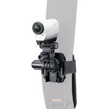 SONY VCT-BPM1 Actioncam Rucksackbefestigung, Backpack Mount for Action Cam