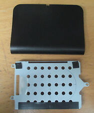 Sony Vaio VGN-FW PCG-3D1M Laptop HDD Hard Disk Drive Caddy & Cover (2892)