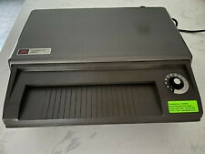 6 Month Warranty 3m Transparency Maker Thermofax 4550 Aga Excelent Condition