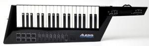 Alesis  Keytar Controller Vortex wireless 2 kabellos USB MIDI  unvollständig OVP