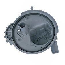 Original Pumpentopf Reparatursatz Sammeltopf Spülmaschine Bosch Siemens 00668102