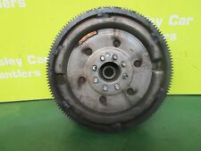 MINI COOPER S R53 (00-06) 1.6 PETROL CLUTCH AND FLYWHEEL ASSEMBLY