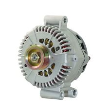 Brand NEW Alternator ACDelco 335-1140