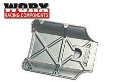 Worx Racing Ride Plate Freeride WR312 4805-0011