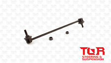Suspension Stabilizer Bar Link Kit Front  -K80501 fits 01-09 Volvo S60
