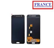ECRAN VITRE TACTILE + LCD ASSEMBLEE HTC ONE A9 NOIR
