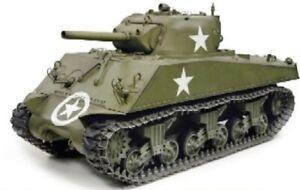 Dragon  1/6 M4A3 105mm Howitzer /M4A3(75)W Tank (2 in 1)  DML75055