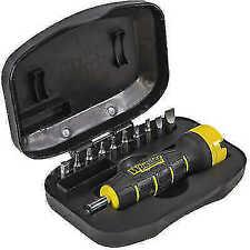 WHEELER 710909 Digital Torque Wrench