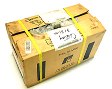 NEW SEALED RELIANCE P18G7403 MOTOR