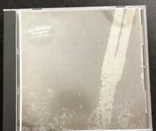 Joy Division Autosuggestion Demos And Radio Recordings CD