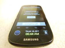 Samsung Galaxy Mirror Model: SCH-I400 8Gb *Verizon* (53356)