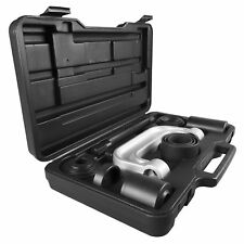 STEELMAN 99567 10 pc.  Ball Joint Service Kit, Bushing Removal Tool, 4WD Adapter