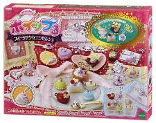 Epoch Whipple Sweets Accessories Excellent Making Accessories Kit from Japan
