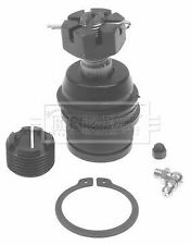 BORG BBJ5482 BALL JOINT Front,Left,Lower,Right