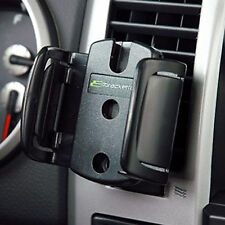 Bracketron Air Vent Car Mount Docking Kit for Apple iPod Nano Mini iPhone 4 4S 5